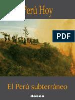PH_dic13_vf CIECD.pdf