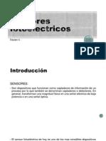 sensores fotoelectricos