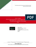34401108 florescano analisis simbolico