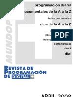 Revista-Programacion-Mundoplus Abr 08
