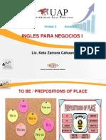 ingles sec 2q - copia.pdf