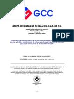 GCCinfCNBV2006