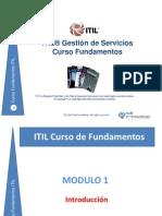 Fundamentos ITIL_V3_R.4.1_01_2014