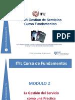 Fundamentos ITIL_V3_R.4.1_02_2014
