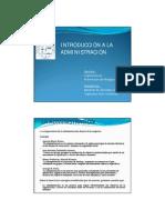 1.- Introduccion a la Administracion.pdf