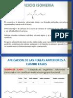 Alcanos (1)