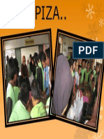 Memori Tahun 6 Di Skpkt Bersama Guru (3)_055