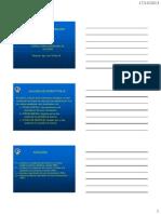 Capítulo 4 Estructuras Isostáticas Análisis