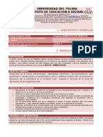 1.1 Pic Estadistica General - 0803