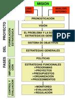Diapositivas n 23