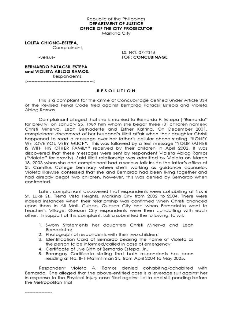 sle resume letter kitchen designer resume academic