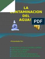 contaminaciondelagua-110519203915-phpapp02 - copia.pptx