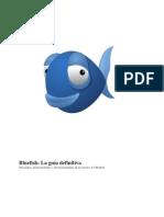 Bluefish La Guia Definitiva