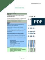 2011-03-31 Formulario Supervision Dinámica HITOS Rev 3_2