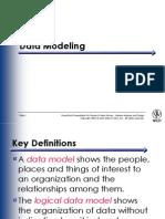 DataModeling.ppt