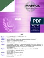 marpol_73_78.pdf