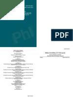 iuvenalisvol2_3103.pdf