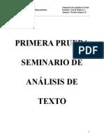 seminario analisis texto