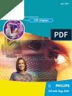 Philips_IC_monitory.pdf