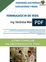 Cap1 Formulacion de Tesis