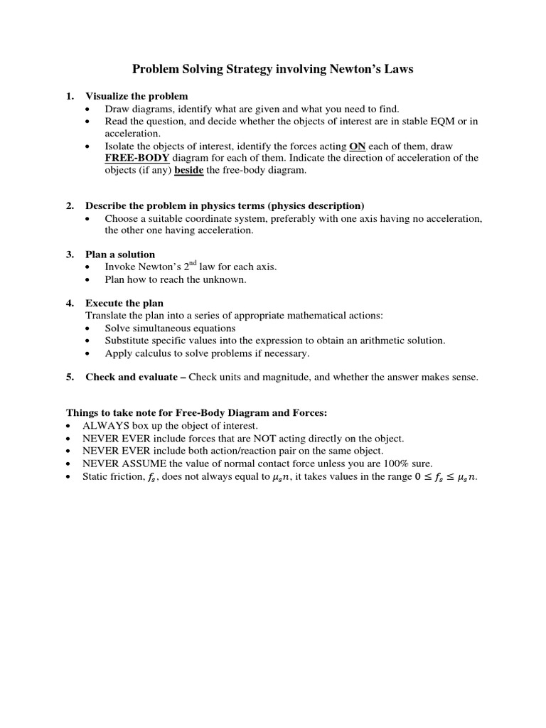Ink chromatography lab report conclusion