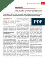 26 Corporate Social Responsibility.pdf