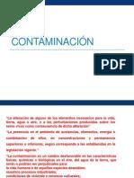 Clase 2 Contaminación (1)
