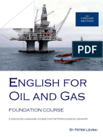 Full English for Oil and Gas.pdf
