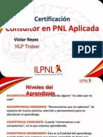 Segunda parte PNL 2