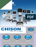 11 Portafolio CHISON 2 (1)