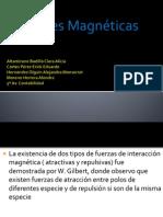 leyesmagneticas-121122183815-phpapp02