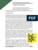 lab 1 - metrologia.docx