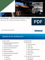 01 _Introduccion Servicios de TF en Mexico