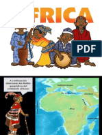 Conociendoafrica 130521092433 Phpapp02 (1)