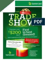 Daily Trader 25.11.14.pdf