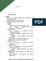 Sales Syllabus 2014-1_annotated
