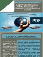 SESION X.pdf