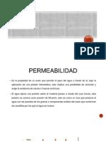 Exposicion propiedades de los suelos