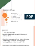 Elemen Euclid