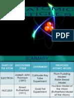 subatomic particles.pptx