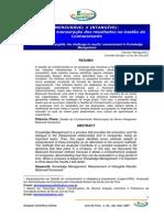 7-mensuravel-intangivel-desafio-mensuracao-resultados-gestao.pdf