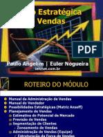 Gestao_Estrategica_Vendas.pdf