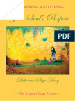 15959379 Discovering Your Souls Purpose 1