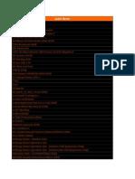 ONELINE PC GAME LIST 27-Oct-2014-[Www.onelinepcgame.com]