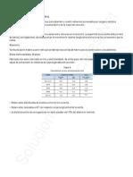 CostosGuias-ElAceroEnLaConstruccion