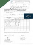 Absensi Training.pdf