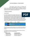 Unidad_de_Cavitación-Practica.pdf