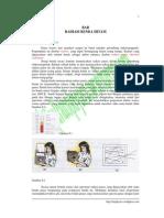 RADIASI BENDA HITAM_TERMO.pdf