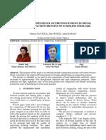 Articol Metalurgia 2012_Sas_Boca.doc