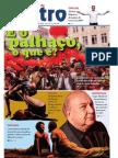 Jornal de Teatro Edição Nr. 16